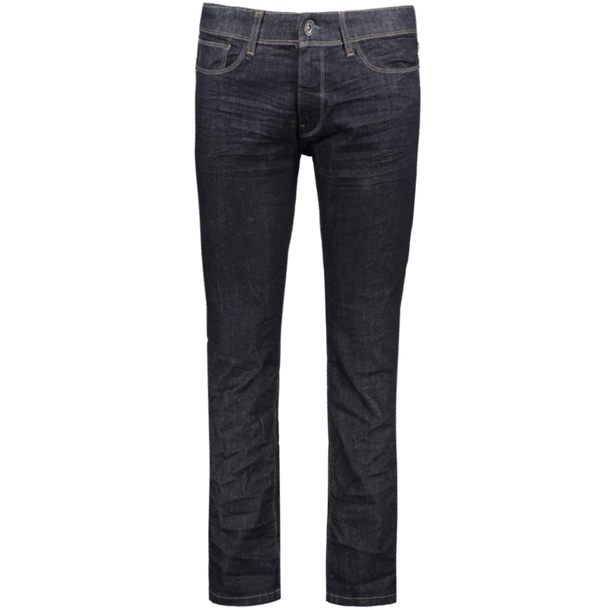 997ee2b804 esprit jeans e900