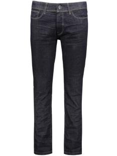 Esprit Jeans 997EE2B804 E900