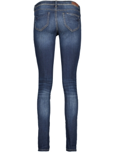 6205815.09.71 tom tailor jeans 1053
