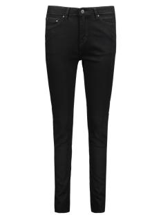 EDC Jeans 996CC1B909 C910