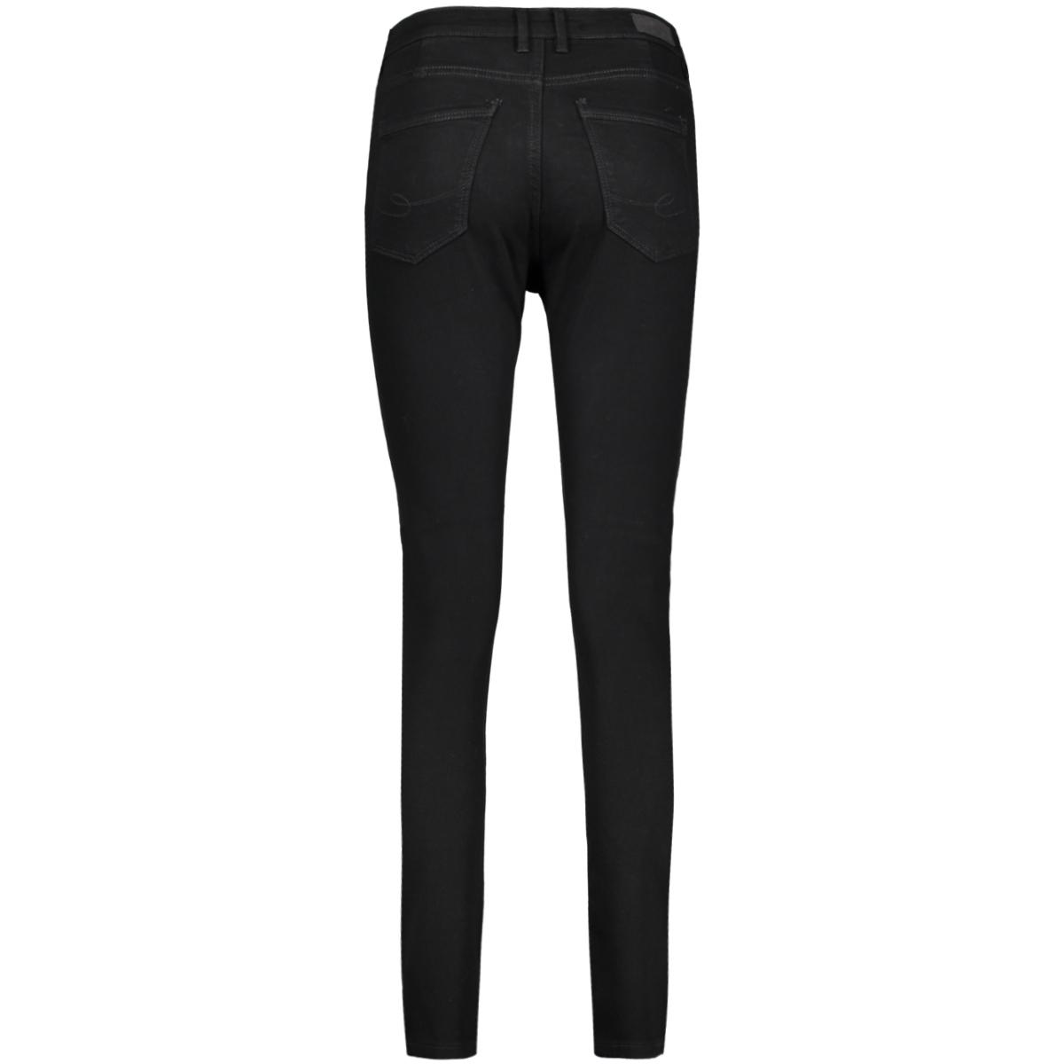996cc1b909 edc jeans c910