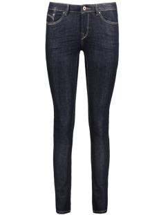 EDC Jeans 996CC1B910 C900