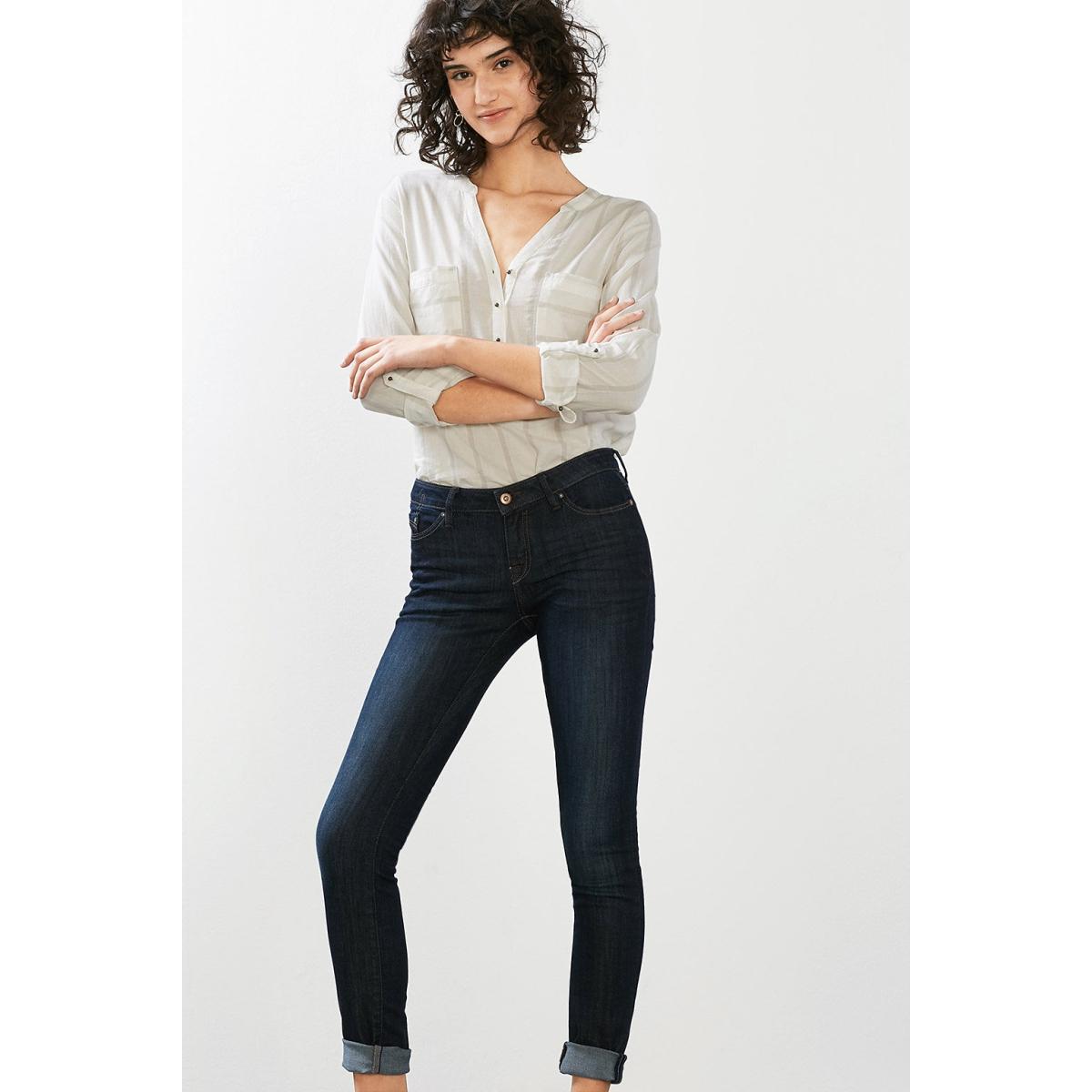 996cc1b910 edc jeans c900