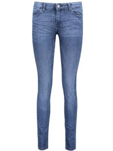 Esprit Jeans 997EE1B804 E902