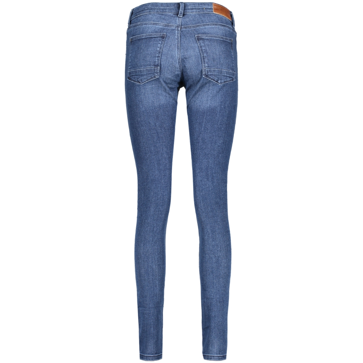 997ee1b804 esprit jeans e902