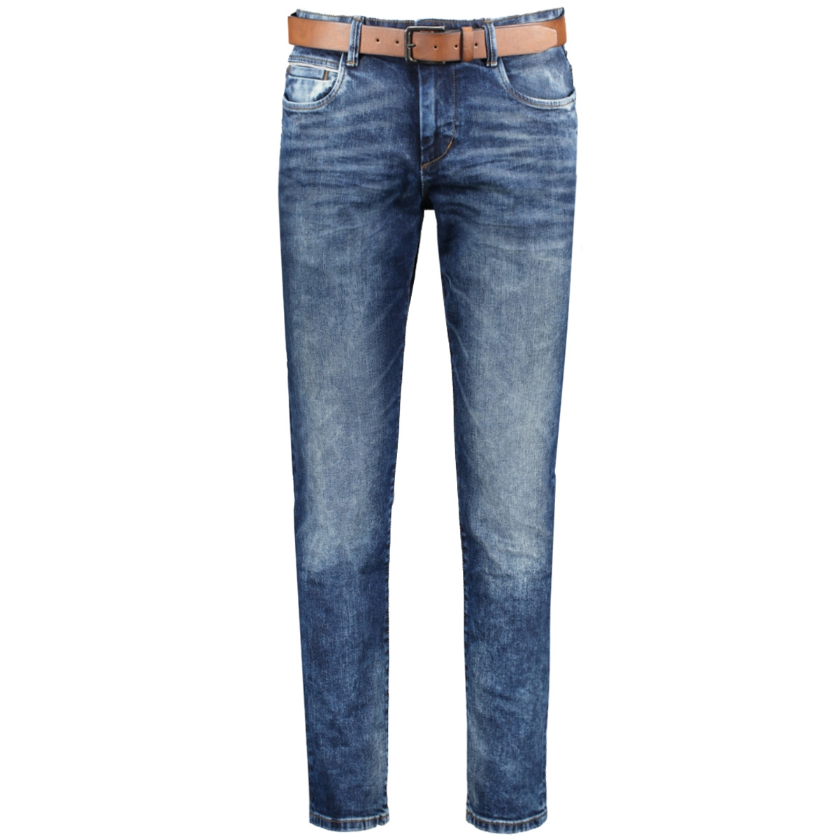 6205843.09.10 tom tailor jeans 1094