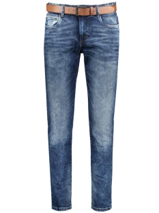 Tom Tailor Jeans 6205843.09.10 1094
