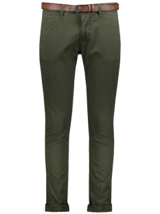 Tom Tailor Broek 6403342.09.12 7807