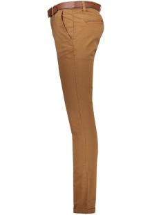 6403342.09.12 tom tailor broek 8607