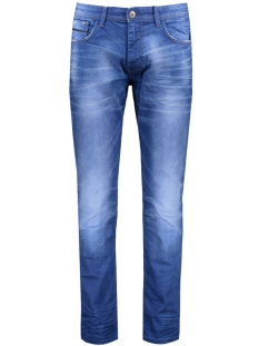 Tom Tailor Jeans 6205846.09.10 1094