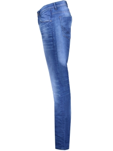 6205846.09.10 tom tailor jeans 1094