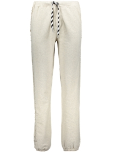 10 Days Broek 20-070-7103 SOFT WHITE