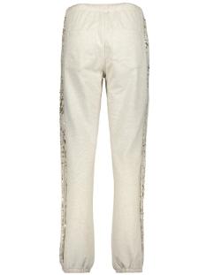 20-070-7103 10 days broek soft white