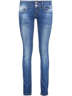 LTB Jeans 100950618.13801 ZENA VALOEL WASH