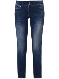 LTB Jeans 10095065.13497 MOLLY HEAL WASH