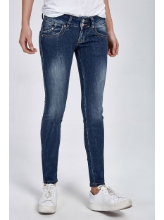 10095065.13497 molly ltb jeans heal wash
