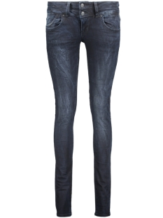 LTB Jeans 100951069.13906 JULITA X MIRACLE UNDAMAGED