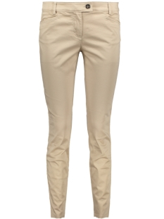 Marc O`Polo Broek 707 0475 10191 727 Light Caramel