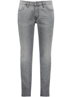 Marc O`Polo Jeans 727 9268 12108 087