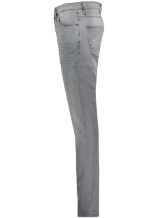 727 9268 12108 marc o`polo jeans 087