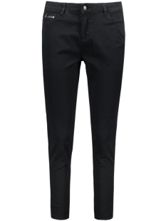 Esprit Jeans 077EE1B004 E001