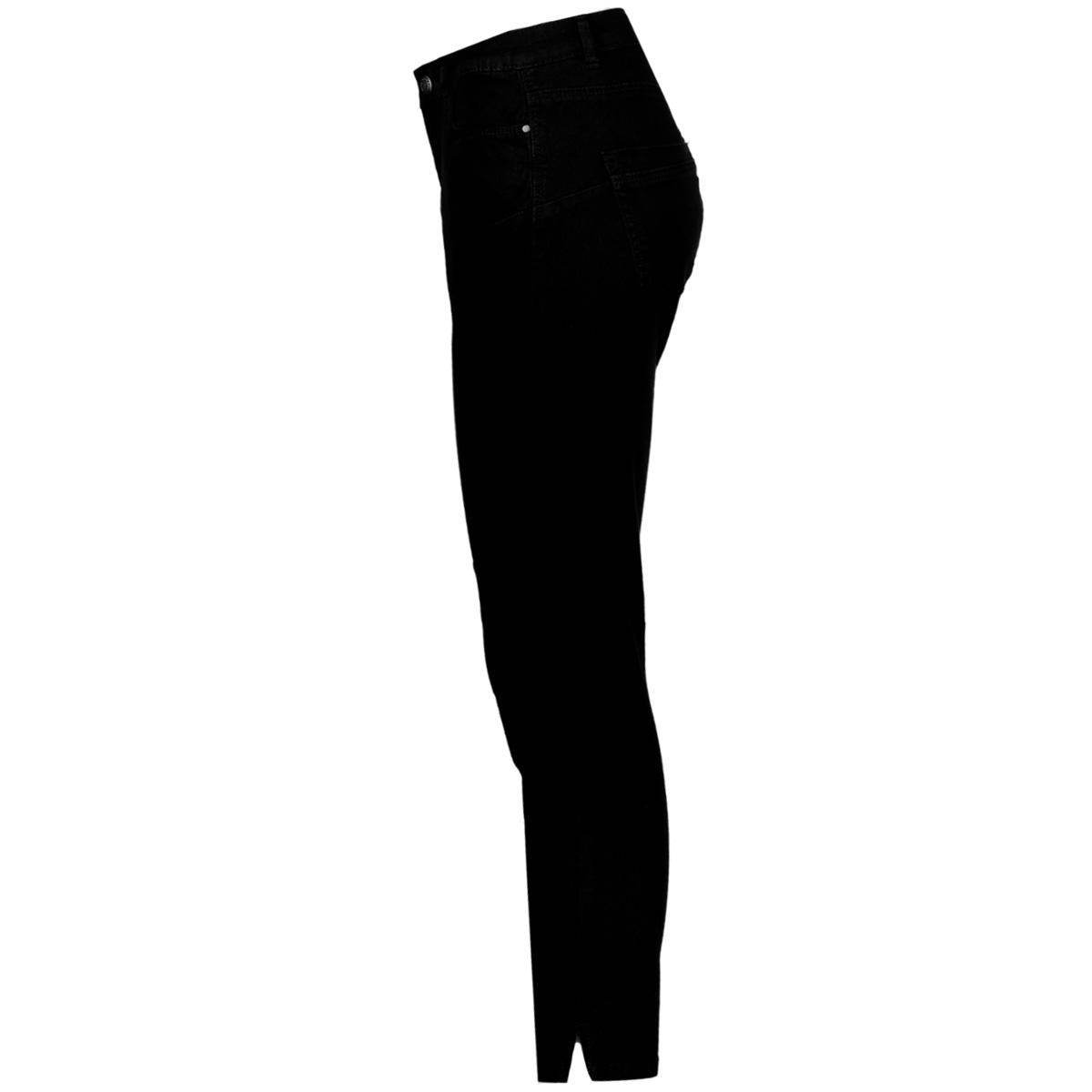 077ee1b004 esprit jeans e001