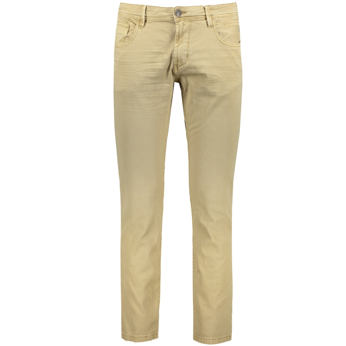 6205728.00.12 tom tailor jeans 8147