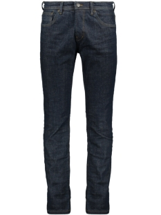 Tom Tailor Jeans 6255044.09.12 1100