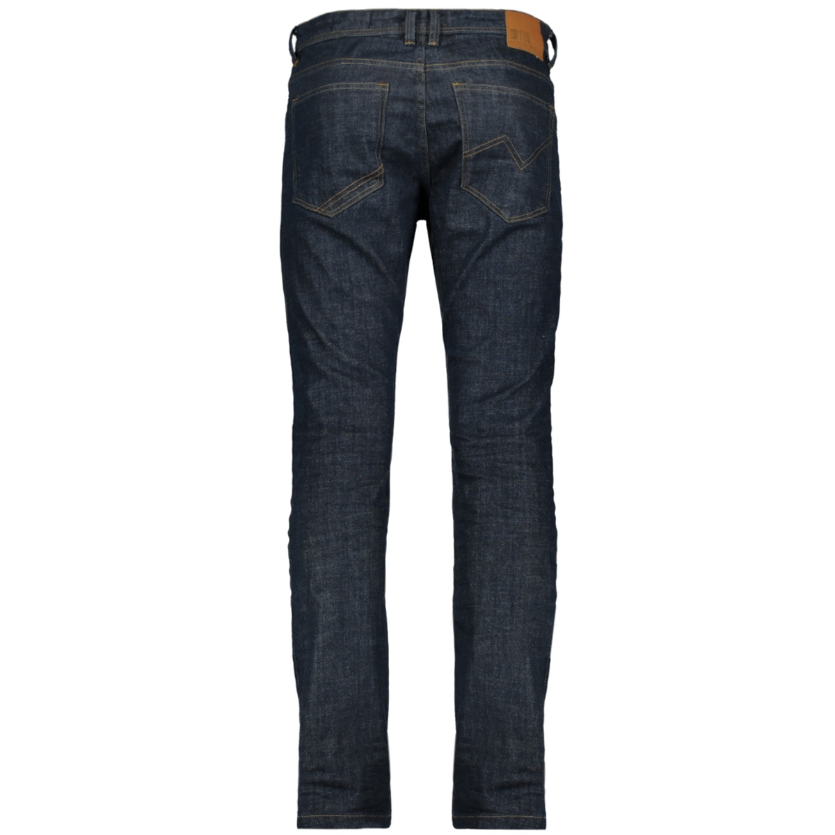 6255044.09.12 tom tailor jeans 1100