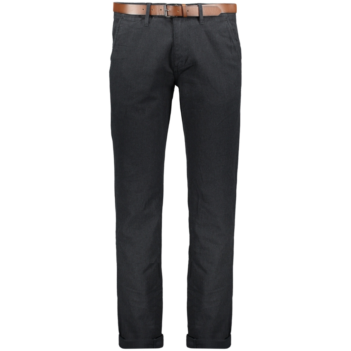 6455000.09.12 tom tailor broek 2999