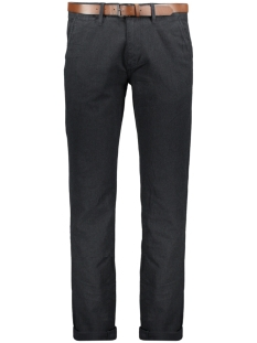 Tom Tailor Broek 6455000.09.12 2999