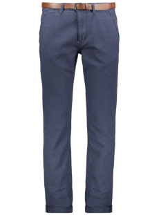 Tom Tailor Broek 6455000.09.12 6576