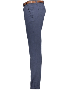 6455000.09.12 tom tailor broek 6576