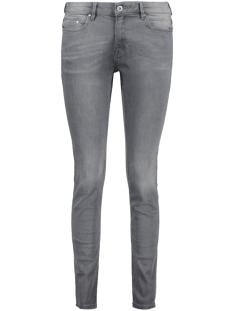 EDC Jeans 996CC1B909 C921