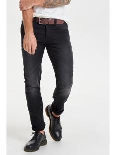 Only & Sons Jeans onsLOOM BLACK JOG 7451 PK NOOS 22007451 Black