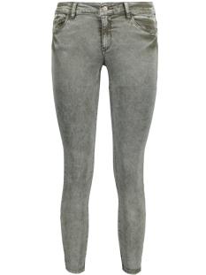 Only Jeans onlCARMEN REG ANK RANDOM COLOR PNT 15142359 Grape Leaf