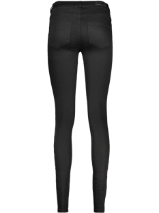 just jute r.m.w. legging/black noos 17051000 pieces broek black