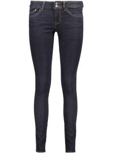 Tom Tailor Jeans 6205813.09.71 1050