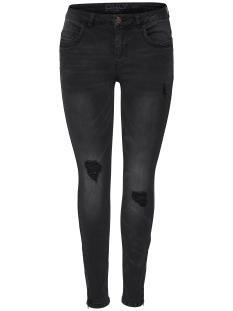 Only Jeans onlKENDELL REG ANK DNM JEANS BJ9508 15138624 Black