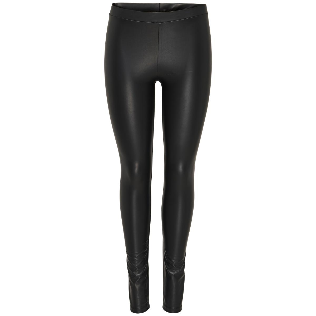jdylaila black noos leggings  jrs 15144956 jacqueline de yong legging black