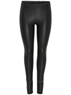 Jacqueline de Yong Legging JDYLAILA BLACK NOOS LEGGINGS  JRS 15144956 Black