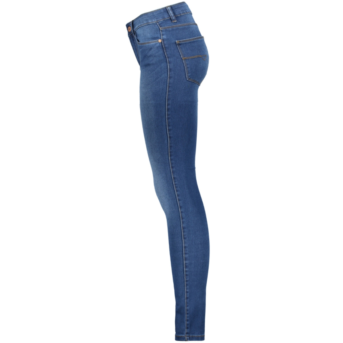 nmextreme lucy nw soft jeans pi318 27000488 noisy may jeans medium blue denim
