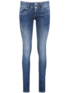 LTB Jeans 100951069.13800A ADELITA WASH