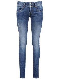 LTB Jeans 100951069.13800A Julita ADELITA WASH