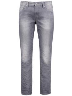 EDC Jeans 996CC2B906 C923