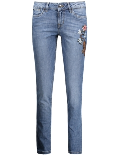 Tom Tailor Jeans 6255038.00.71 1052