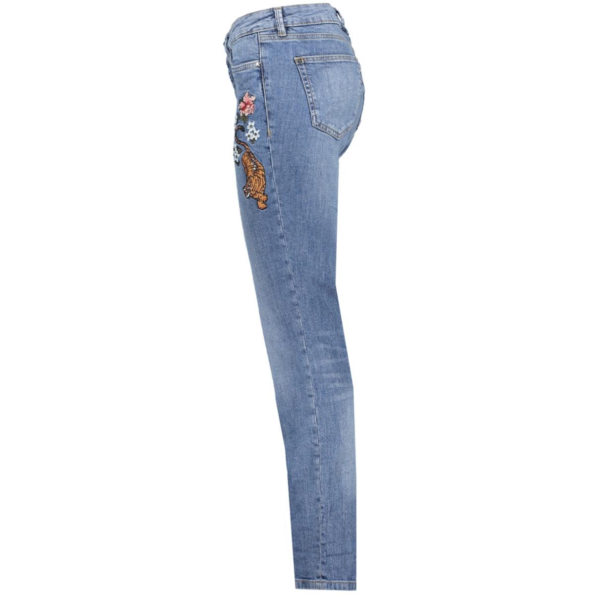 6255038.00.71 tom tailor jeans 1052