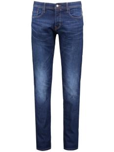 EDC Jeans 087CC2B004 C901