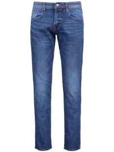 EDC Jeans 087CC2B004 C902