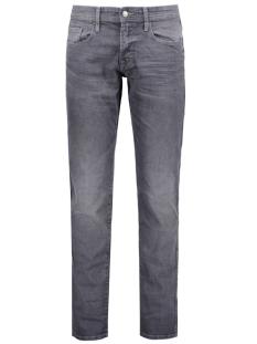 EDC Jeans 087CC2B004 C921